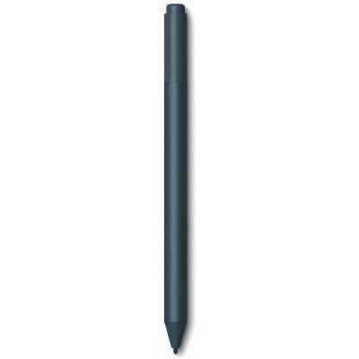 image Microsoft Stylet Surface - Bleu Cobalt