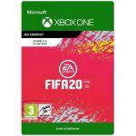 image produit FIFA 20 Édition Standard Clé d'activation Jeu Xbox One à télécharger