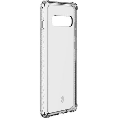 image Force Case FC Air Transparent Galaxy S 10+