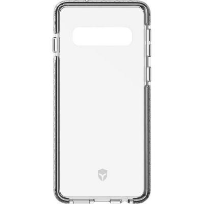 image Force Case FC New Life Dark Grey Galaxy S 10