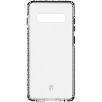 image Force Case FC New Life Dark Grey Galaxy S 10+