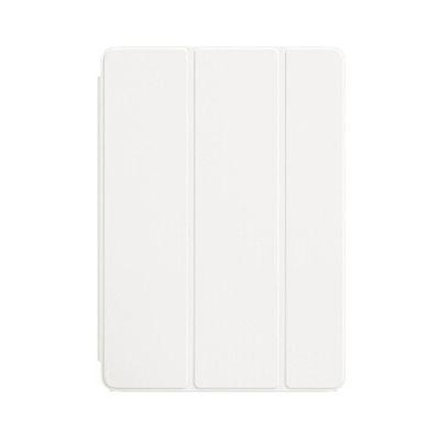 image Smart Cover (pour iPad)- Blanc