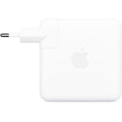 image Apple Adaptateur Secteur USB‑C 96W