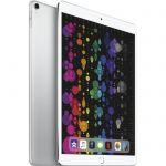 image produit Apple iPad Pro (10,5 pouces, Wi-Fi 512Go) - Argent (2018)