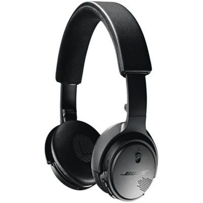 image produit Casque audio Bose ON EAR WIRELESS BLACK
