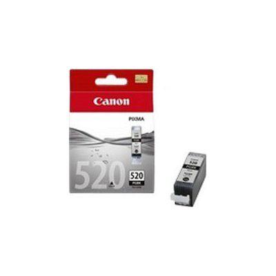 image Canon AMAKIT103-CAPG40-CL41 Cartouche d'encre Multipack Noir