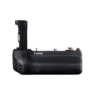 image Canon BG-22 Poignée spécifique pour EOS R