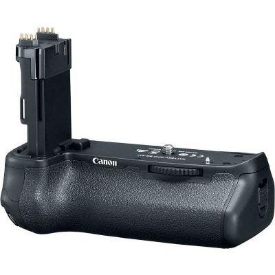 image Canon BG-E21 Batterie grip pour Canon EOS 6D Mark II Noir
