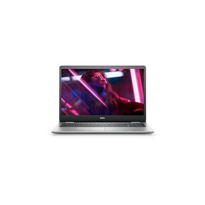 image PC portable Dell Insp15 5593/i7/12/8