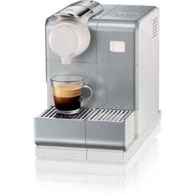 image Delonghi EN 560.S Lattisima Touch EN560.S, 1400 W, 0,9L, Argent