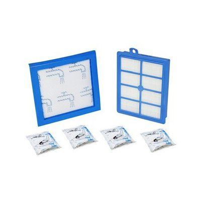 image Electrolux USK 900167093 Ultracaptic 10 Starter Kit