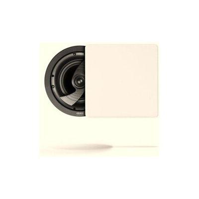 image Enceinte encastrable Elipson IC6 WHITE
