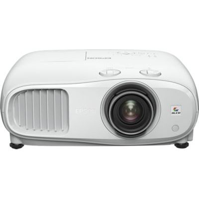 image EPSON EH-TW7000 with HC Lamp Warranty