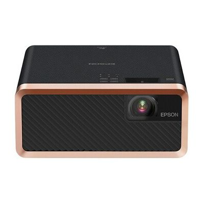 image EPSON Videoprojecteur EF-100B Noir Normal