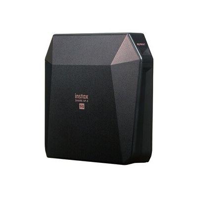 image Fujifilm 16558138 Imprimante format Carré Noir/Blanc