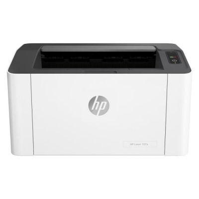 image HP Laser 107a Mono Laser