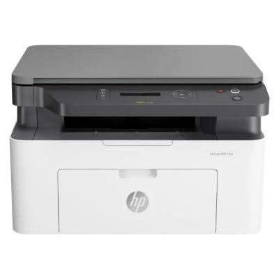 image HP Laser MFP 135a Printer