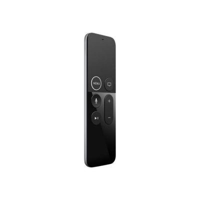 image Apple TV Siri Remote