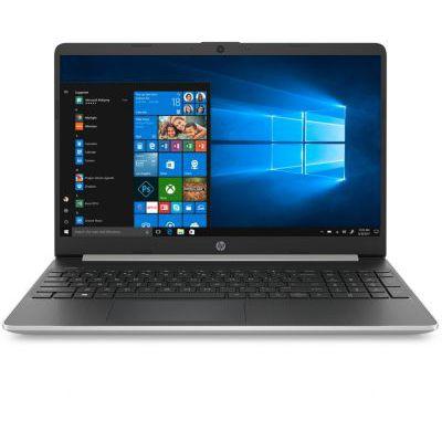 image produit HP Laptop Emballage abimé (P)