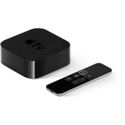 image AppleTV (4e génération) 32Go