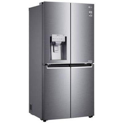 image Réfrigérateur multi-portes Lg GML844PZKV