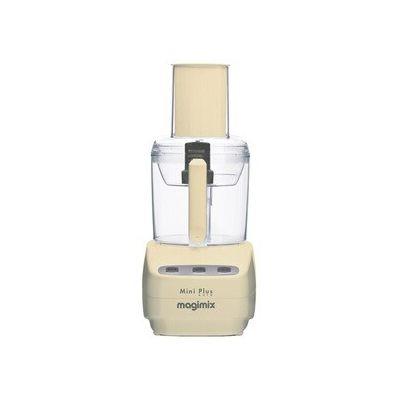 image Magimix Robot de cuisine Mini Plus ecru