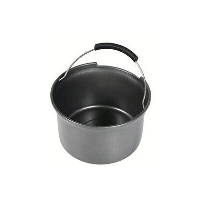 image produit Magimix 148416bakking Mold Boîte pour 5200/5200XL