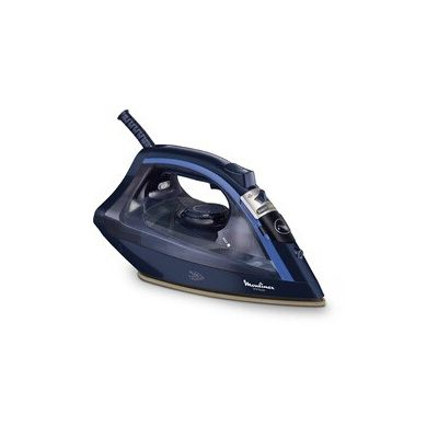 image Fer a repasser Moulinex VIRTUO 2000 W