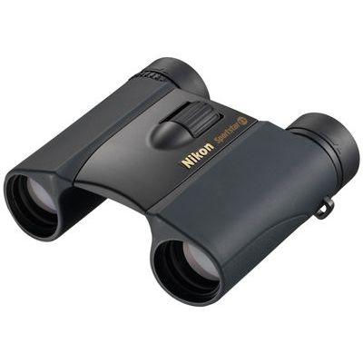 image Jumelles Nikon SPORTSTAR EX 8X25