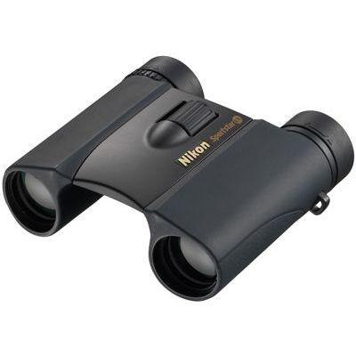 image Jumelles Nikon SPORTSTAR EX 10X25