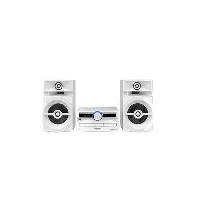 image Panasonic SC-UX100 Système Home Audio