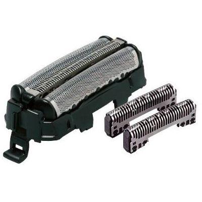 image Panasonic WES9013Y1361 Jeu de grille et de lame pour rasoir ES-LL41, ES-LL21