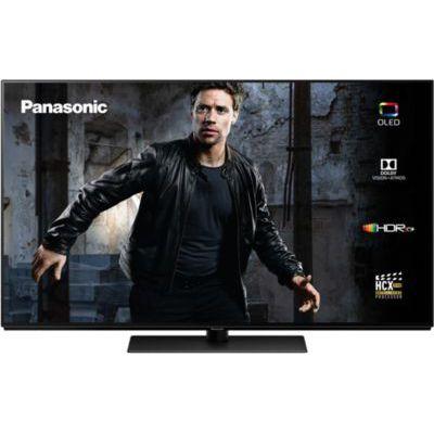 image TV OLED Panasonic TX-55GZ950E