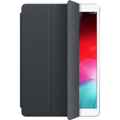 image Apple Smart Cover (pour iPad Air 10,5 pouces)- Anthracite