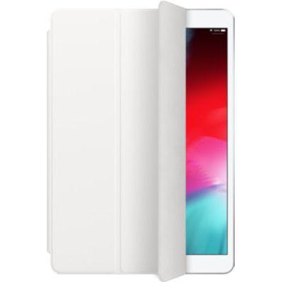"""image Apple Smart - Protection d'écran pour Tablette - polyuréthane - Blanc - 10.5"""" - pour 10.2 pouces iPad (7ème génération), iPad Air 10,5 pouces (3ème génération), iPad Pro 10,5 pouces"""