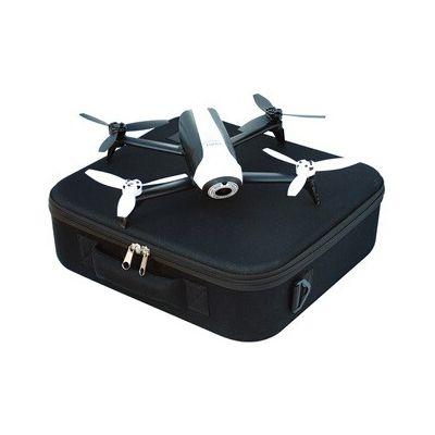 image Coque Rigide pour Drone Parrot Bebop 2