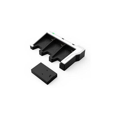 image Parrot Bloc d'alimentation Power Pack Minidrones Noir/Blanc &  - Batterie HD pour Minidrone Mambo