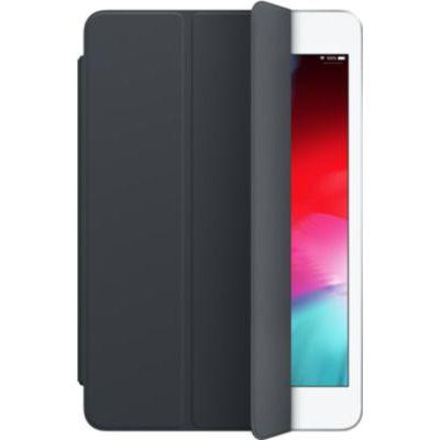 image Apple Smart Cover pour iPad mini 5 et 4 - Gris anthracite