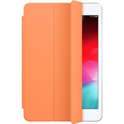 image Apple Ipad Mini Smart Cover Papaya