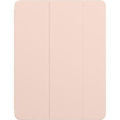 image Apple Smart Folio (pour iPadPro 12,9Pouces - 3egénération) - Rose des sables
