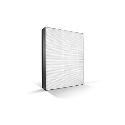 image Philips FY2422/30 Filtre NanoProtect HEPA pour purificateurs AC288x, Blanc