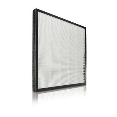 image Philips AC4124/10 Filtre HEPA compatible avec le purificateur d'air Philips AC4012/10