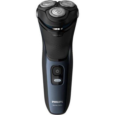 image Rasoir électrique Philips S3134/51
