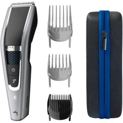 image Philips - Tondeuse HC56 HC5650/15
