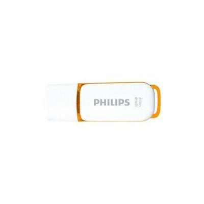 image Philips USB Flash Drive Snow Edition 128GB, USB3.0