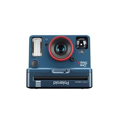 image Polaroid Originals - 9017 - OneStep 2 VF Stranger things