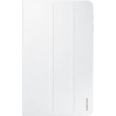 image Samsung Original Étui à Rabat pour Samsung Galaxy Tab A 10,1 Pouces - Blanc