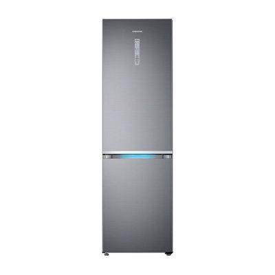 image Refrigerateur congelateur en bas Samsung RB41R7817S9