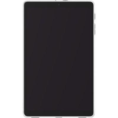 image SA Galaxy Tab A Soft Clear Cover Transp