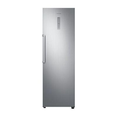 image Réfrigérateur 1 porte Samsung RR39M7135S9